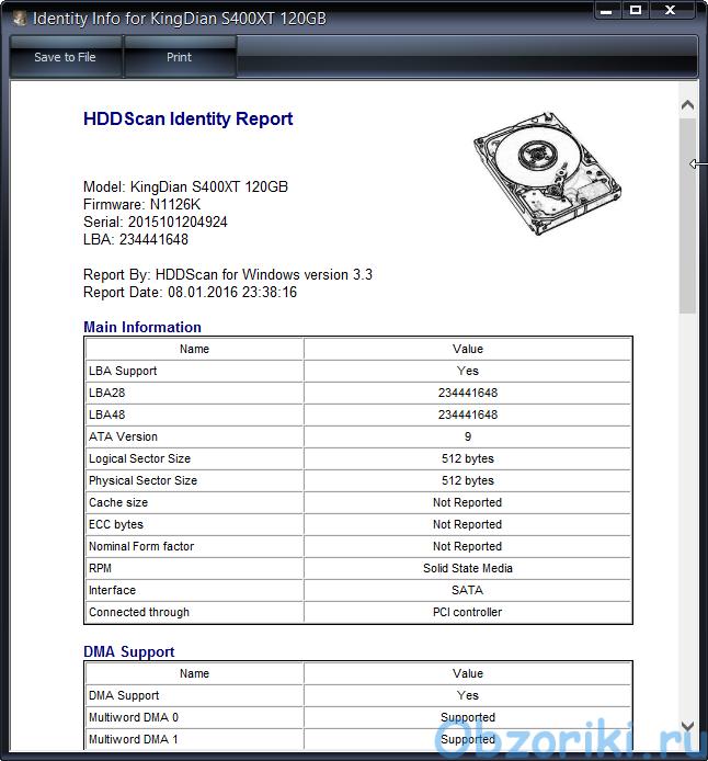 KingDian_S400XT-HDDScan-1