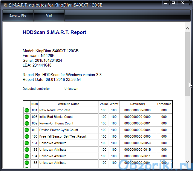KingDian_S400XT-HDDScan-4