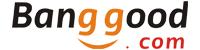 banggood_logo