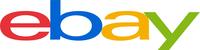 ebay_logo_1_1