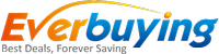 everbuying_logo