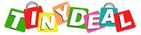 tinydeal_logo