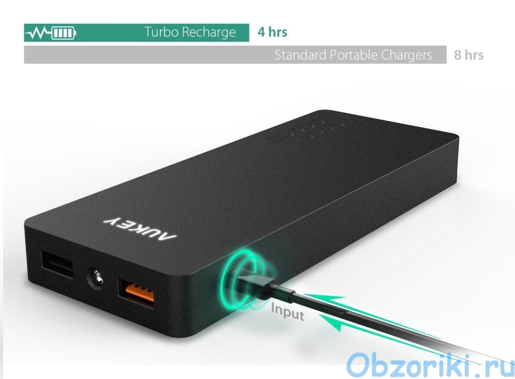 AUKEY-Portable-10000mAh-Power-Bank-3