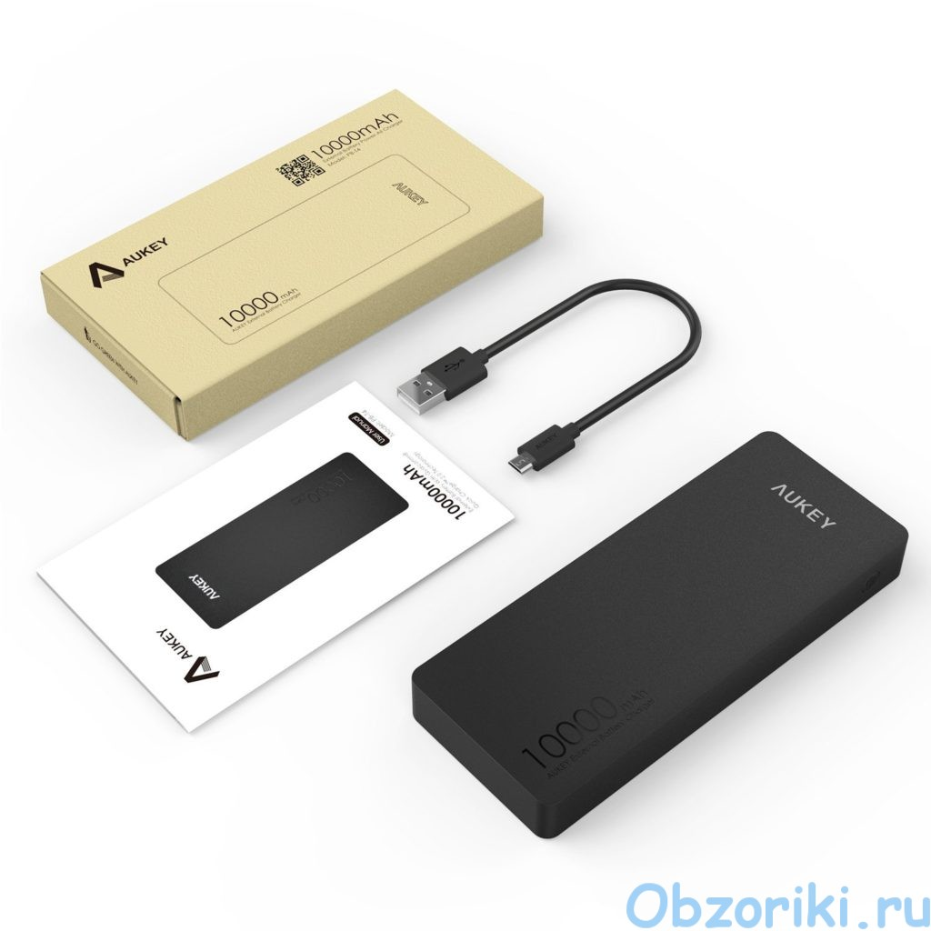 AUKEY-Portable-10000mAh-Power-Bank-4