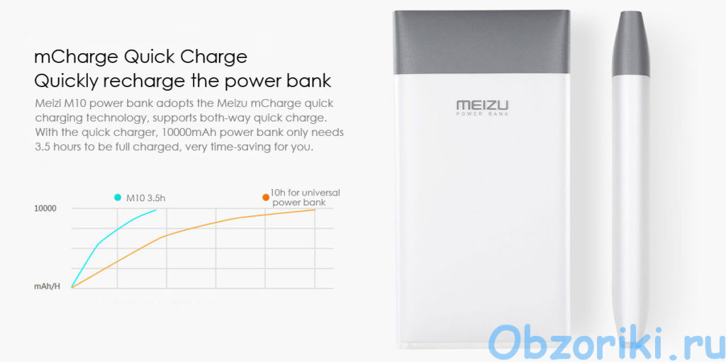 Original-Meizu-M10-10000mAh-Mobile-Power-Bank-2