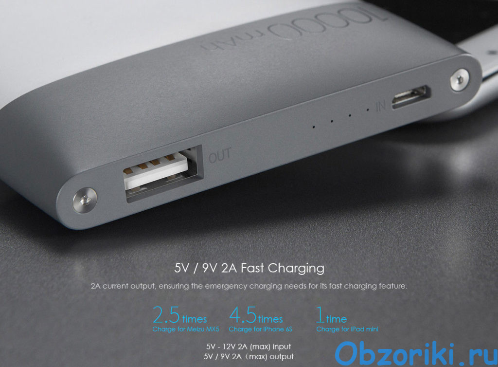 Original-Meizu-M10-10000mAh-Mobile-Power-Bank-3
