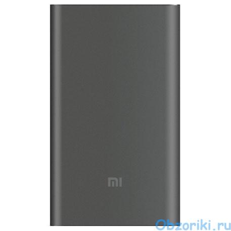Xiaomi Mi Pro 10000mAh