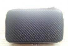 protection bag big hdd air case