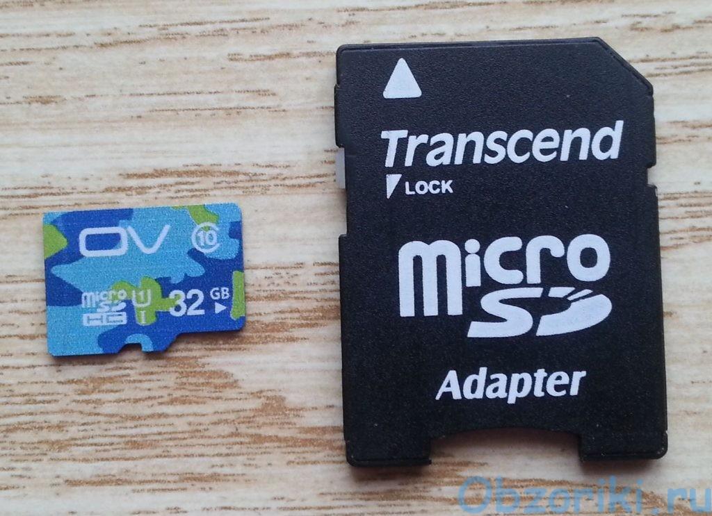 OV-micro-SD-32gb-1-8