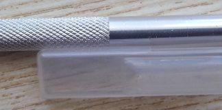 precision knife, нож, скальпель