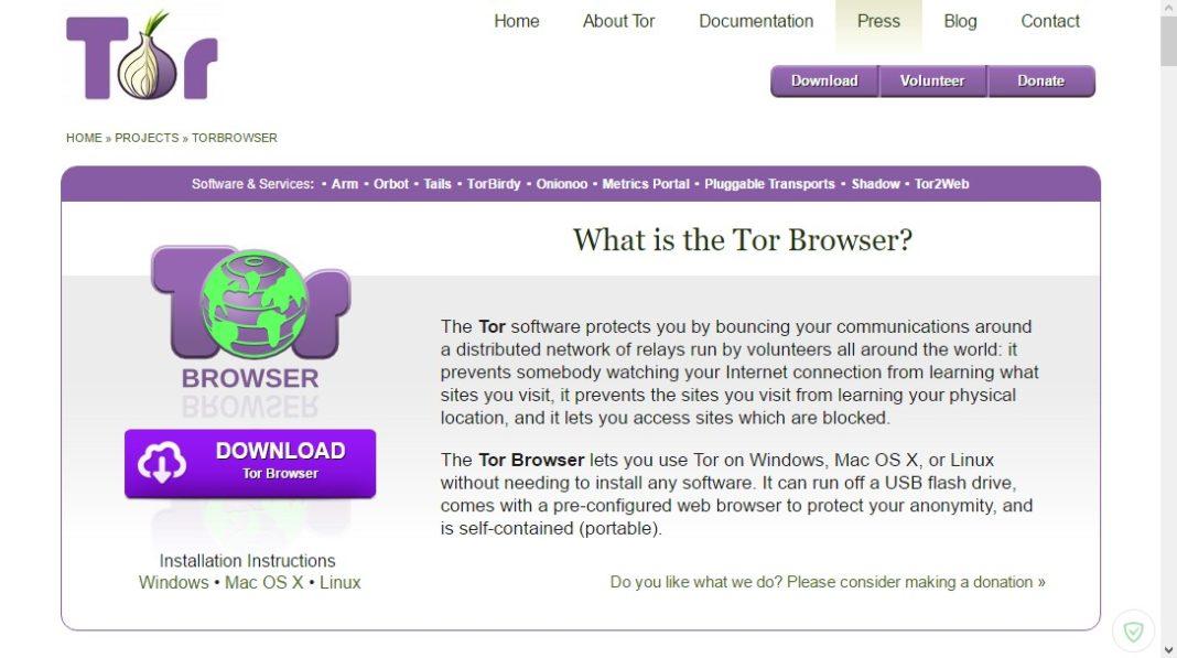 Tor browser configure hydraruzxpnew4af чем опасен tor browser hyrda вход