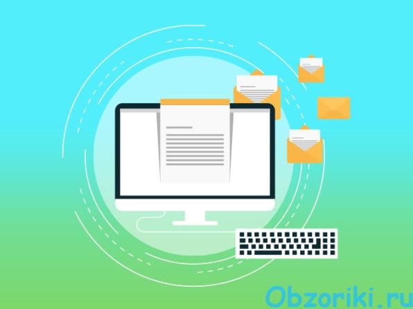Zoolz Dual Cloud 1 TB Archive Backup