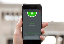 Avira Phantom VPN: Lifetime Subscription